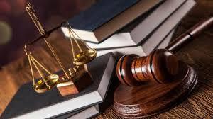 La elección de un buen abogado, fundamental para el futuro del amputado
