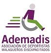 ademadis_peq