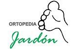 Ortopediajardon
