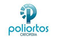 Poliortos