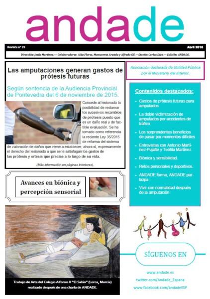 revista73