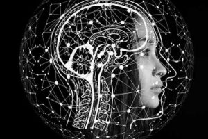 Neuro Ec